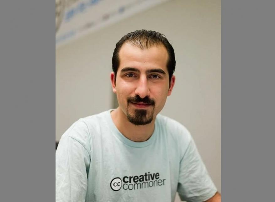 إعدام المهندس الفلسطيني باسل الصفدي بسجون النظام السوري