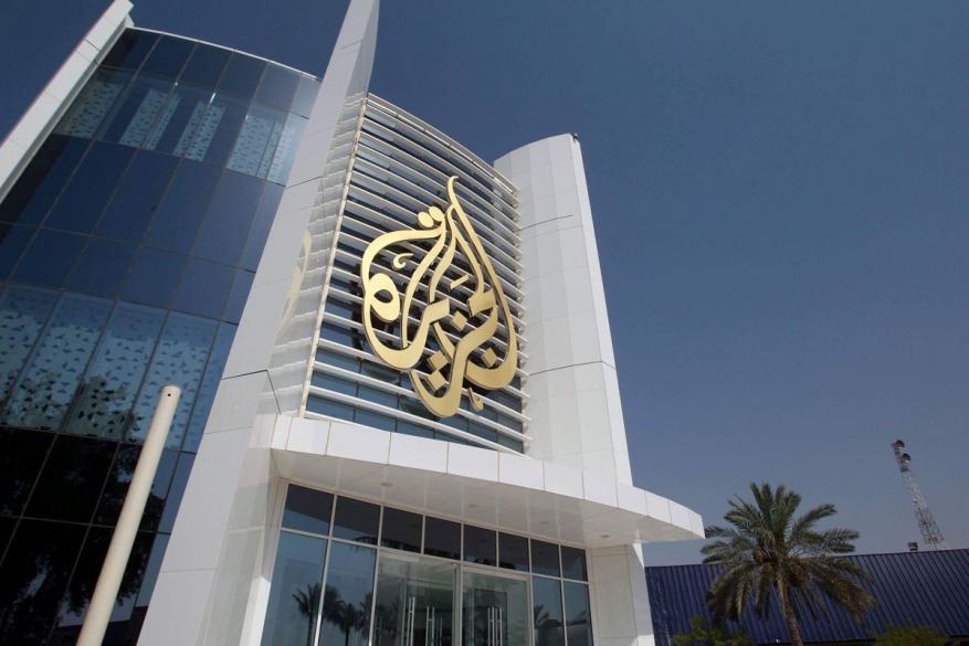 5 دول عربية اقتدى الاحتلال بها بإغلاق مكاتب الجزيرة.. تعرف عليها؟