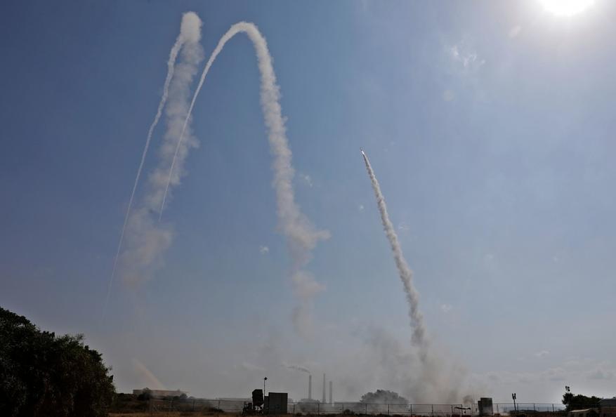 وقف النار في غزة والارتباك الاسرائيلي