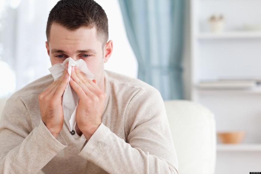 الإنفلونزا تزيد خطر الأزمة القلبية.. فكيف الحماية منها؟