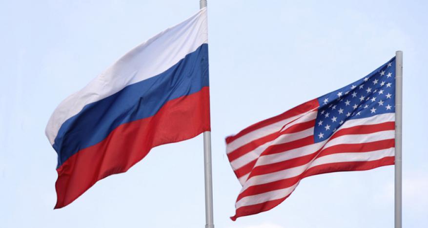 الرئاسة الروسية: موسكو لم تنتهك معاهدة الحد من الصواريخ أبدا