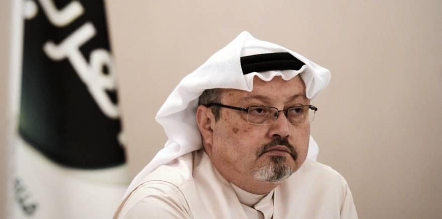 خاشقجي: تصرفات بن سلمان تزعزع أمن الخليج وتسبب فوضى بلبنان