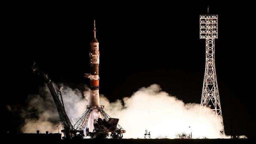 الإمارات تتجه نحو الفضاء.. هذا ما ستفعله مع روسيا وكازاخستان