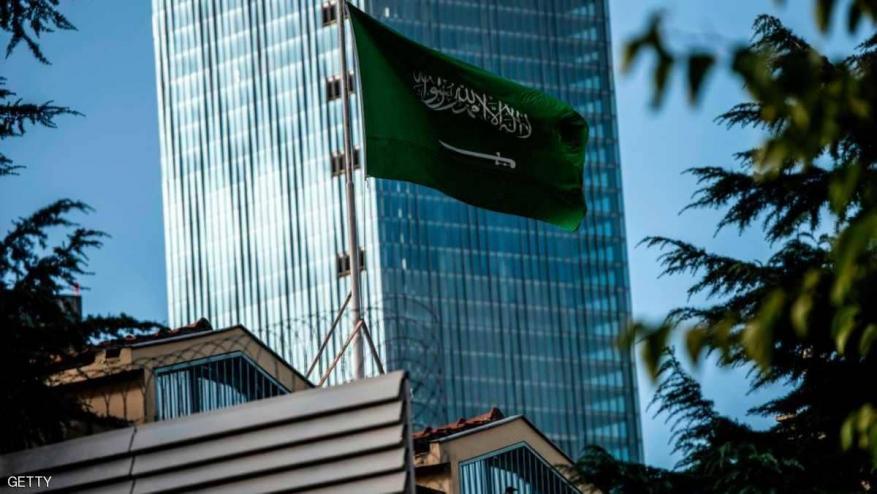 الأمم المتحدة تدعو السعودية للتعاون مع تركيا بخصوص اختفاء خاشقجي
