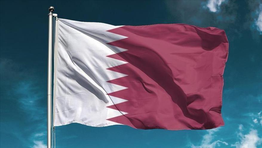 قطر: دول الحصار اعترفت بانتهاكات حقوق الإنسان