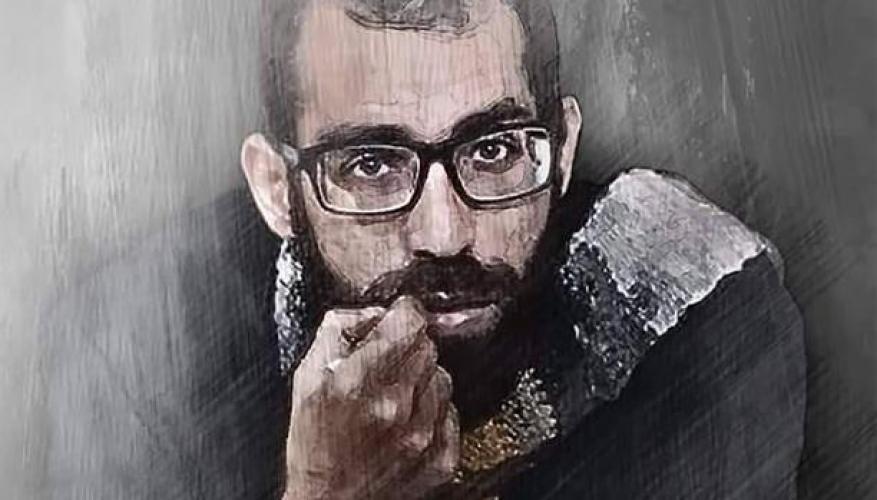 الشهيد الأعرج.. طعنته أجهزة أمن السلطة حياً وميتاً