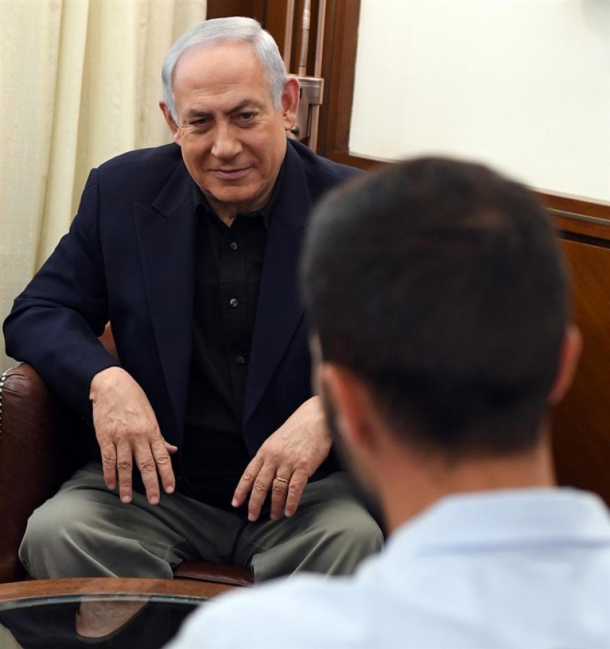 بعد تسليمه القاتل.. الأردن يرفض عودة طاقم السفارة الإسرائيلية