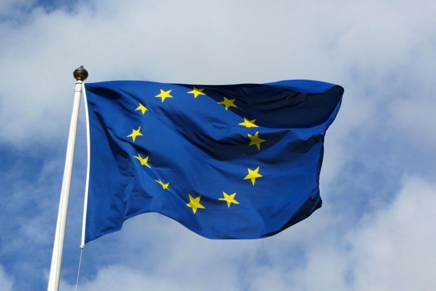 """الاتحاد الأوروبي يخصص 400 مليون يورو لدعم """"إعمار العراق"""""""