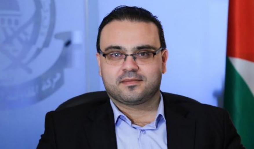 حماس: القصف على سوريا عدوان همجي ولا بد من توحيد جهود الأمة لمواجهة الاحتلال