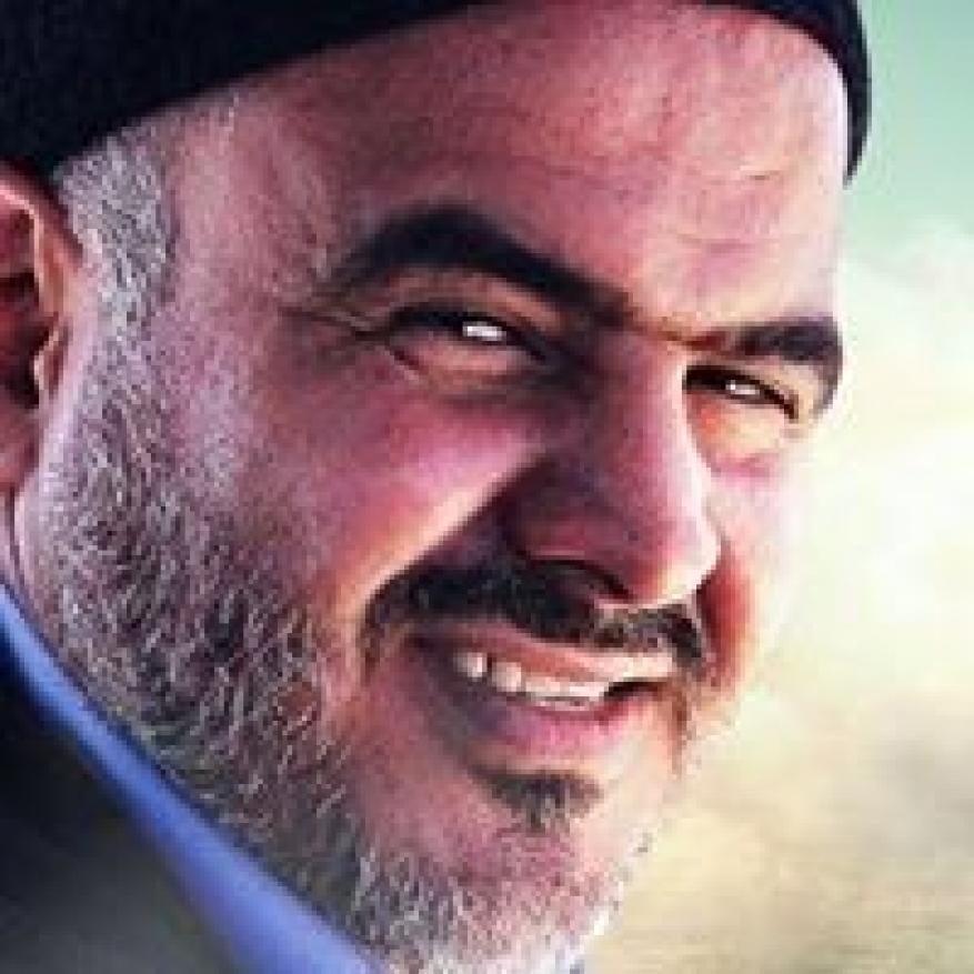 تطور شخصية عماد الدين زنكي القيادية و بزوغ نجمه السياسي