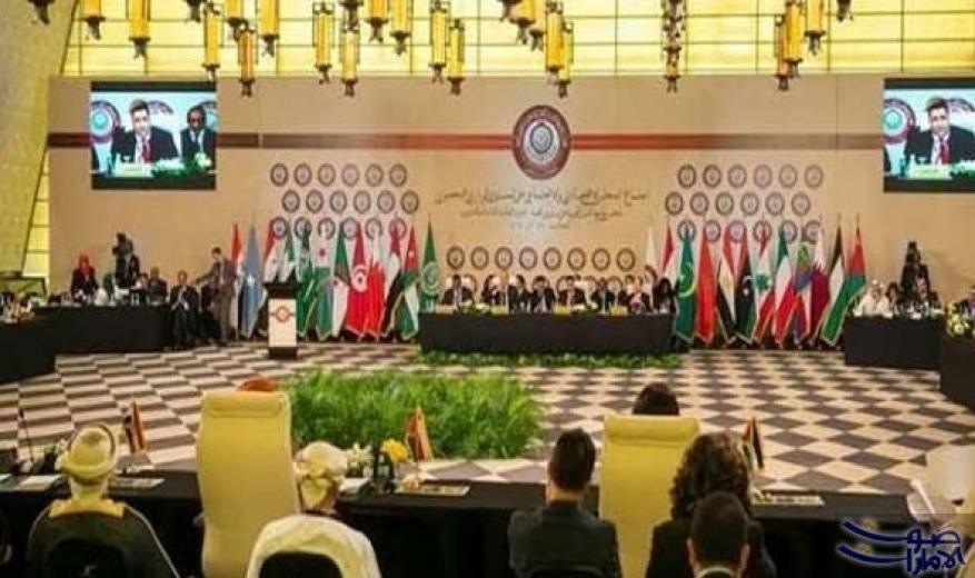 16 زعيماً يحضرون و6 يتغيبون..  قمة الأردن تشهد أكبر تمثيل من الرؤساء العرب لماذا؟