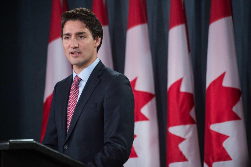 كندا تعبر عن قلقها جراء الجرائم في ميانمار