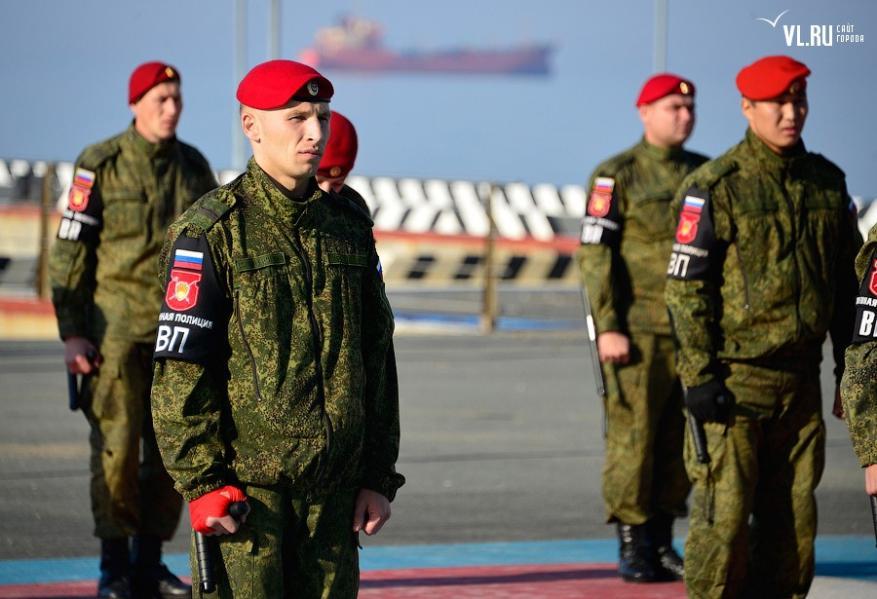 ما غاية موسكو من إرسال شرطتها العسكرية إلى حلب؟