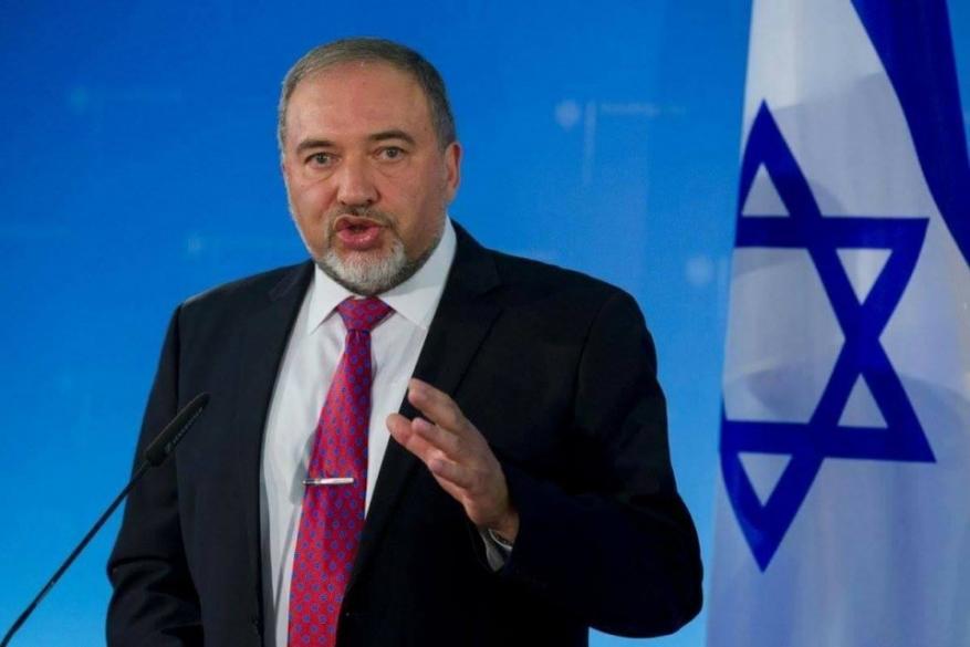 """رغم أنها ليست عضواَ.. ليبرمان يدعو لانسحاب """"إسرائيل"""" من مجلس حقوق الإنسان"""