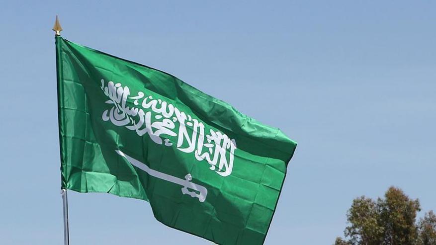 السعودية تأمل تحصيل 13 مليار دولار من توقيفات الفساد بنهاية 2018