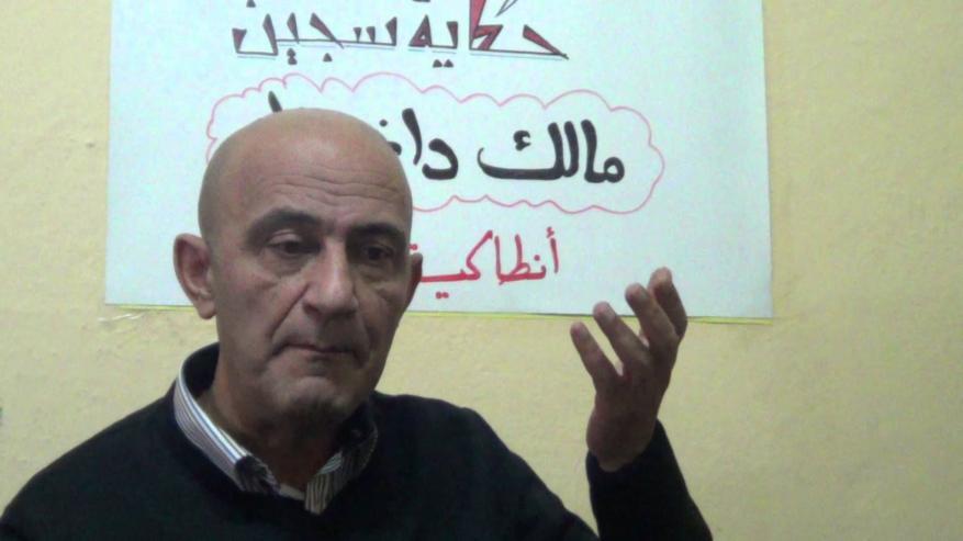 عن سورية والغول الأميركي