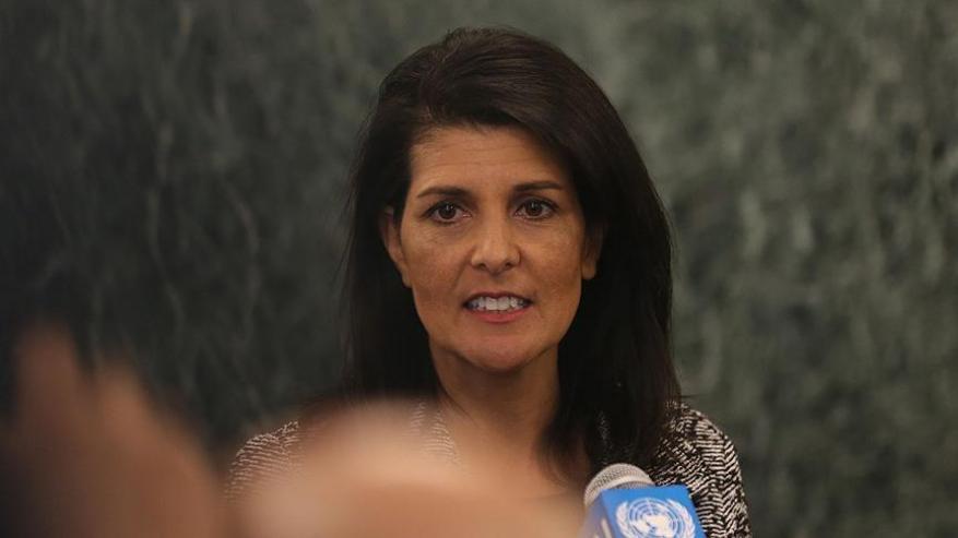 واشنطن: لانرغب في حرب ضدّ كوريا الشمالية