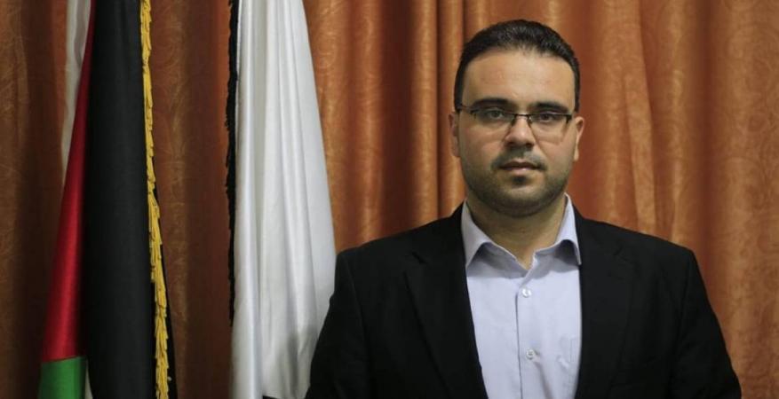 حماس: تصريحات الجبير حول صفقة القرن تخالف الإجماع العربي