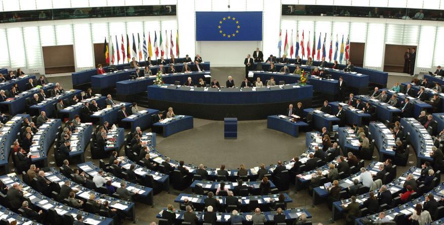 بريطانيا تبدأ خطوات الخروج من الاتحاد الأوروبي