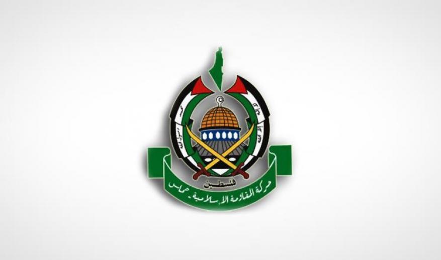 توجد مشكلة زيارة قادة حماس