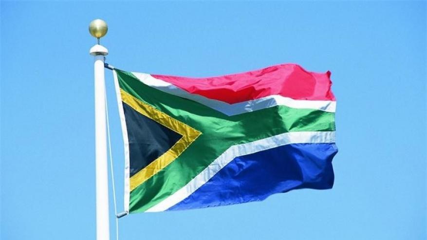 جنوب إفريقيا تعلن مقاطعتها للقمة الإفريقية الإسرائيلية