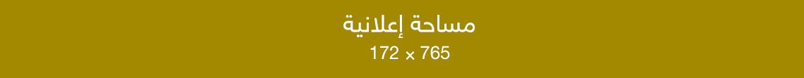 اع223
